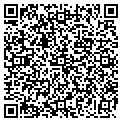 QR code with Rita's Furniture contacts