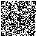 QR code with Palm Bay Utilities Admin contacts