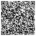 QR code with Suhail Masudi MD contacts
