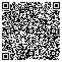 QR code with Brinks Home Security contacts