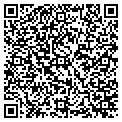 QR code with Disston Island Farms contacts