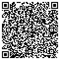 QR code with Lake Shore Cabins contacts