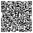 QR code with Miller Septic Service contacts