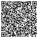QR code with SW Flrida Plmonary Specialists contacts
