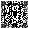 QR code with Ideal Golf contacts
