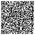QR code with North Florida Imaging Inc contacts