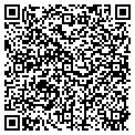 QR code with Maxie Head Start Program contacts