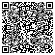 QR code with Neillco Farms contacts
