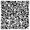 QR code with Pro Pharmacy & Discount contacts