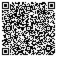 QR code with Greg Chona contacts