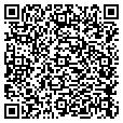 QR code with Money Envious Inc contacts