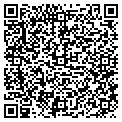 QR code with Flip Flops & Fitness contacts