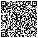 QR code with Mayflower Transportation I contacts