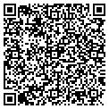 QR code with Timothy Karls Lawn Care contacts