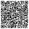 QR code with St Andrews Chapel contacts