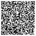 QR code with Prestige Auto Imports contacts