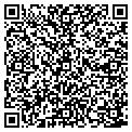 QR code with Lo Fria Enterprise Inc contacts