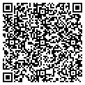 QR code with Highway 49 Mini Storage contacts