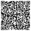 QR code with Palm Beach Princess contacts