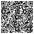 QR code with Wren Real Estate contacts