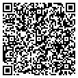 QR code with Judith Graser contacts