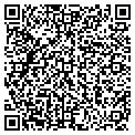 QR code with El Clan Restaurant contacts