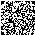 QR code with Grassroots of Central Flo contacts