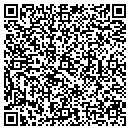 QR code with Fidelity Integrated Financial contacts