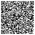 QR code with Dixie School District contacts