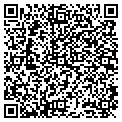 QR code with Earthworks Lawn Service contacts