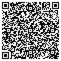 QR code with Regulatory Commission Of Ak contacts
