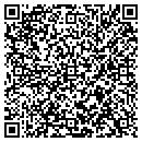 QR code with Ultimate Omelet House & More contacts