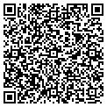 QR code with Tarpon Insurance contacts