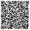 QR code with Sails By Morgan & Co Inc contacts