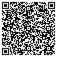 QR code with American Gutter contacts