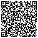 QR code with AMEs Uniforms Inc contacts