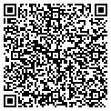 QR code with Performance Tinting contacts