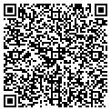 QR code with Debra E Rosen Lcsw contacts