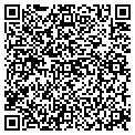 QR code with Diversified Construction Mgmt contacts