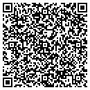 QR code with Dermatology Associates PA of P contacts