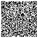QR code with Alternative Choice Of Living contacts