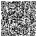 QR code with Access Datacom contacts