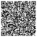 QR code with Coastal Gas Service Inc contacts