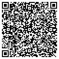 QR code with Kersey Construction Inc contacts
