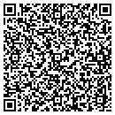 QR code with Florida Center Of Sleep Medcne contacts