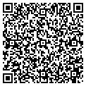 QR code with Lee Bowman Carpentry contacts