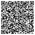 QR code with Alternative Mortgage Funding contacts