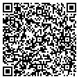 QR code with Mt Ida Pharmacy contacts