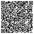 QR code with Bloomingdale Pediatric Assoc contacts