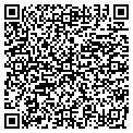 QR code with Wallach Builders contacts